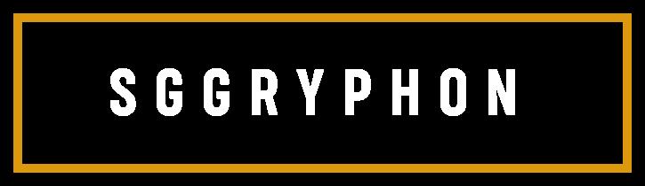Sg Gryphon Pte Ltd